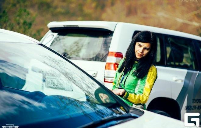 Организация автомобильных мероприятий - PilotGT.ru - Сочи - Москва- Красная поляна - Олимпийский парк – мощь, драйв, жизнь в движении! | TOYOTA DRIVE